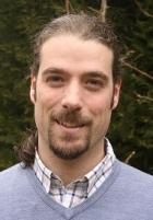 Urtzi  Cristobal, BACP (Accred) counsellor, UKCP reg psychotherapist