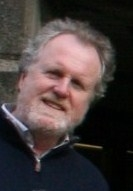 Robert Montagu