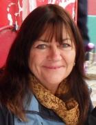 Wendy Coad MBACP. CCYP. Psychotherapeutic Counselling. NLP & Coaching