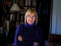 Angela Munro