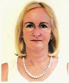 Susanne Parker, MA, MBACP, Dip CBT Hypnotherapy