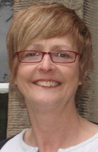 Billie Clare Roberts MBACP (Senior Accred Member)