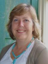 Jenifer Higgins