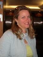 Lisa Maycock MSc HRM, BSc (Hons) Integrative Counselling, Registered Member BACP