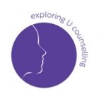 exploringU counselling (MBACP) Counselling/Psychotherapy Reg Members