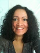Carmen Joanne Ablack (UKCP Registered)