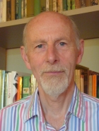 Andrew Colquhoun MBACP(Accred) UKRCP Registered - Counsellor and coach