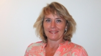 Jo Atkins - BA Hons Counselling. MBACP Accredited member. Dip Supervision