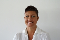 Angie Page Therapist/ Counsellor In Bromley,Beckenham,Croydon And West Wickham