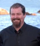 James Schindler-Ord - Registered Member MBACP