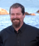 James Schindler-Ord BSc - Registered Member MBACP