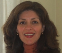 Dr Shadi Shahnavaz Ardehali