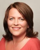 Christina Gordon MSc