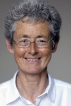 Mary Hemming MBACP(Accred) BA(hons)  Dip Soc Wk