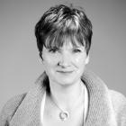 Karen Davison UKCP, MBACP Senior Accred., M. Guild of Psychotherapists