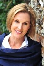 Dr Suzi Doyle CPsychol UKCP MBACP