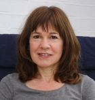 Alison Seymour, Dip Couns, MBACP (Accredited).  Dip. Supervision.
