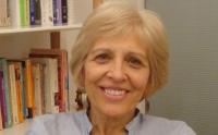 Lili Levy