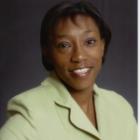 Angela Sterling-Noel (MBACP)