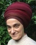 Maya Patricia Gagni MBACP Acc., HCPC, NCS, UKPTS