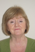 Betty Churchley MBACP Registered