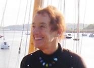 Rosemary Raddon