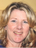 Carolyn Levett, MBACP, (Accred) Counselling and Supervision