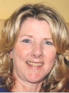 Carolyn Levett