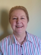 Barbara Hydes BACP (Snr) Accredited Counsellor/Psychotherapist & Supervisor