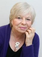 Margaret Goillon MA, UKCP Registered Psychotherapist, BACP Registered Counsellor