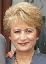 Leila Collins CPsychol, Assoc Fellow Member BPS, HCPC, UKCP Reg,