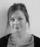 Melanie Royal-Lawson BSc, PGDip, MA, Registered Member MBACP
