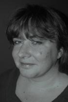 Becky Johansson UKCP