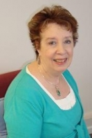 Allyson Pascoe MBACP (Accredited)