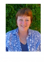 Melanie Jones, CBT practitioner, BABCP Accred, BACP Accred