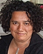 Helena  Naidoo MA, MBACP (Accred)
