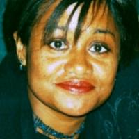 Carol Mohamed