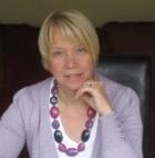 Pamela Moore    ACCREDITED  COSRT  MBACP