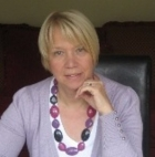 Pamela Moore ACCREDITED  COSRT Relationship & Psychosexual Therapy