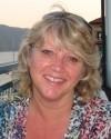 Jane Humphreys (CBT Counsellor & Psychotherapist)