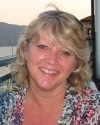 Jane Humphreys (CBT Counsellor & Psychotherapist)