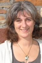 Julia Martin - UKCP / MBACP