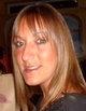 Vicky Davies MBACP