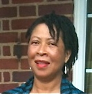 Janice Campbell MBACP Registered