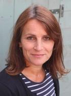Susanna  Greene MBACP(Accred)