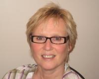 Marianne Hewson BA (Hons), MBACP (Accred)