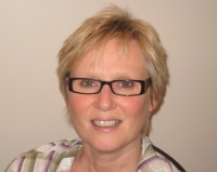 Marianne Hewson