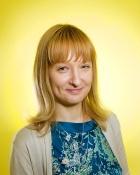 Anna Mazowiecka, PG Dip, Reg. MBACP (Accred)