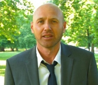 Alistair Bond Cognitive Behavioural Therapist. Online Sessions Available