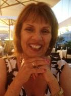 Carol Wickham  Registered Member of BACP